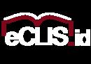Eclis Logo